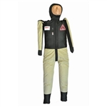 Ruth Lee Pool Rescue Manikin - Adult