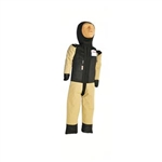 Ruth Lee Pool Rescue Manikin - Junior