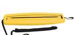 "LIFE™ Rescue Tube - Small  ""35"""