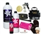 Fuji Spray Tanning Start up Package