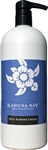 Kahuna Bay Sunless Tanning DHA Barrier Cream