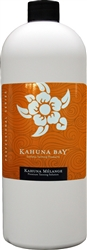 Kahuna Melange Airbrush/Spray Tanning Solution