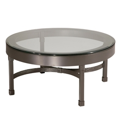 Cedarvale Coffee Table