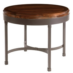 Cedarvale Cafe Table - 36 inch