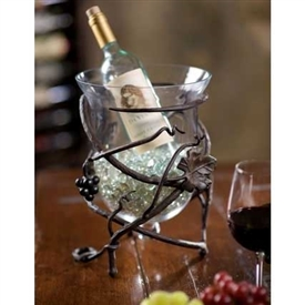 Vineyard Table Wine Chiller by Bella Toscana