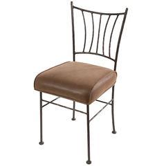 Ranch Side Chair