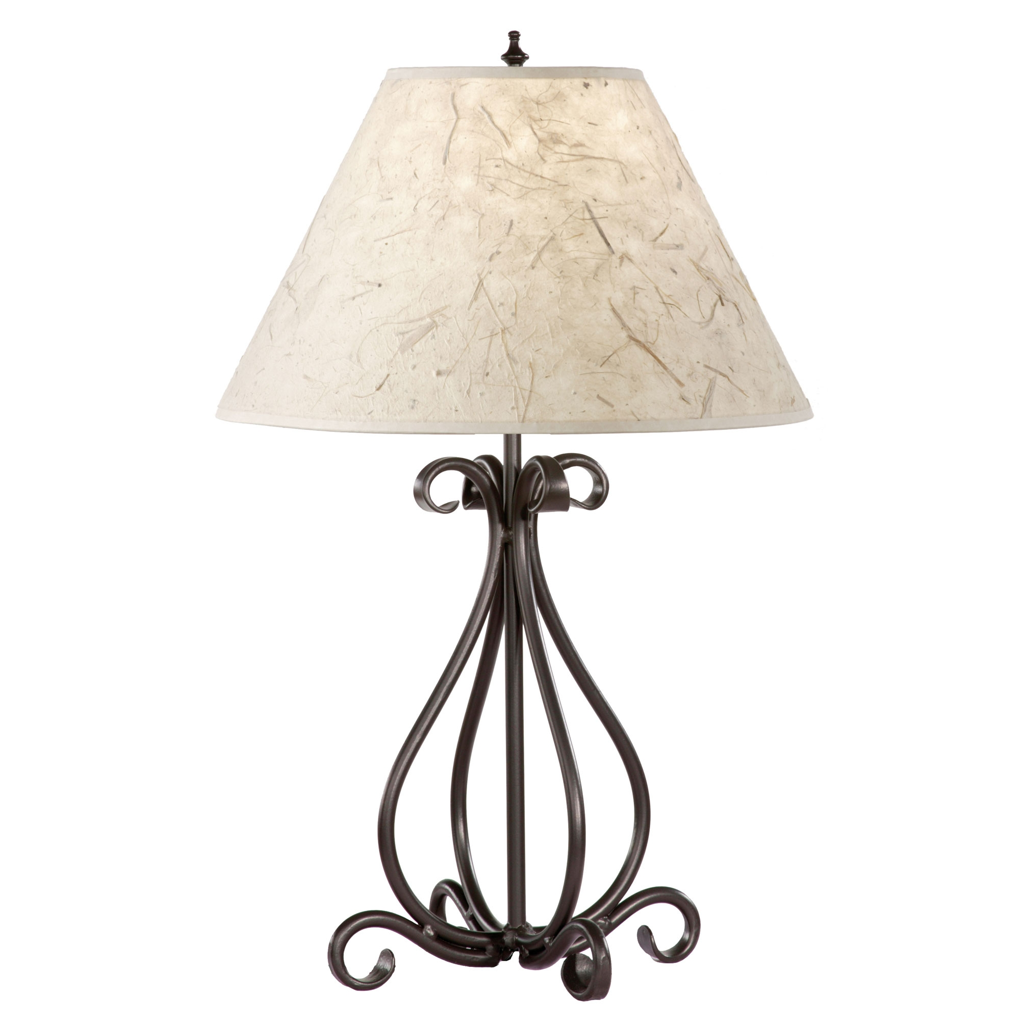 Awesome Waterbury Table Lamp