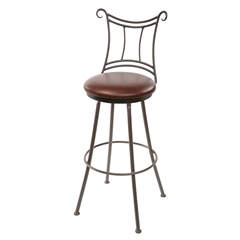 Waterbury Barstool 30""