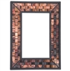 Rushton Wall Mirror