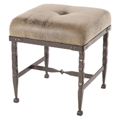 Forest Hill Foot Stool