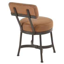 Cedarvale Side Chair