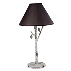 Whisper Creek Table Lamp