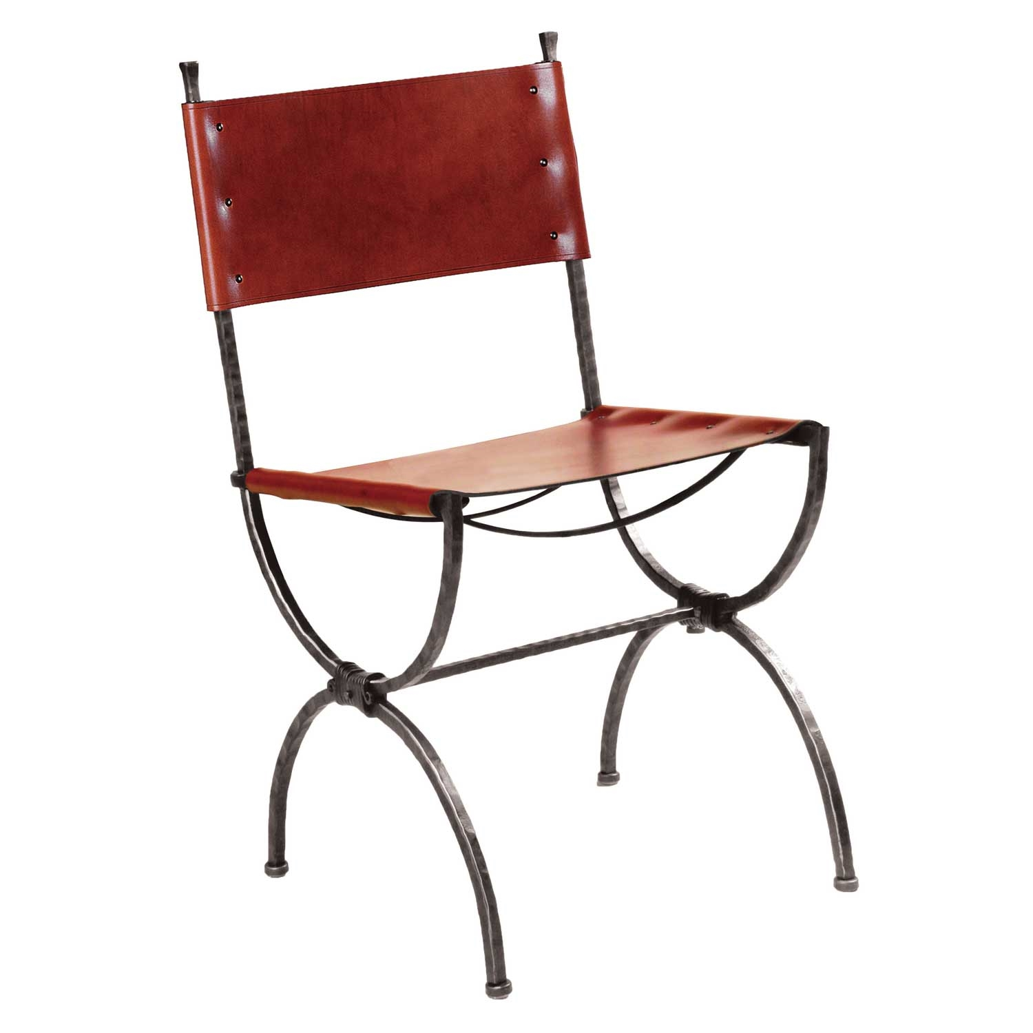 Fantastic Legacy Side Chair Charleston Forge Dining Chair Caraccident5 Cool Chair Designs And Ideas Caraccident5Info