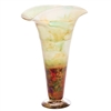 Pictured here is the Fiesta Glass Urn from Couleur
