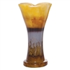 Pictured here is the Tuscan Small Glass Urn from Couleur