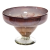 Pictured here is the Tuscan Small Glass Bowl from Couleur