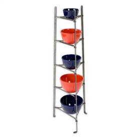 Enclume 5-Tier Cookware Stand
