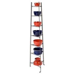 Enclume 7-Tier Cookware Stand
