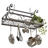 Enclume Large Basket Rack