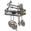 Enclume Regular Basket Rack