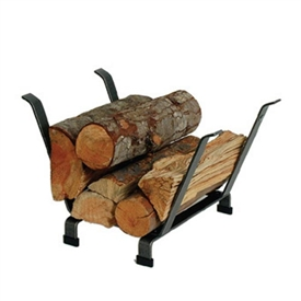 Enclume LR13 Country Home Log Basket