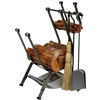 Enclume LR14nt Front Loading Rack with Tools