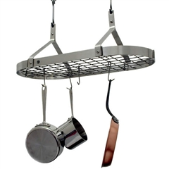 Enclume Contemporary Rack