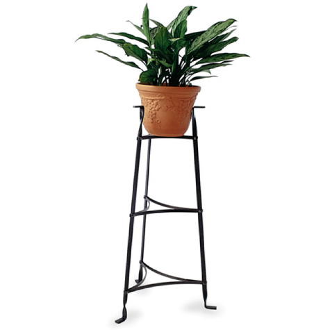 3 Tier Plant Stand By Enclume