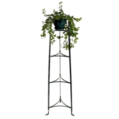 Enclume 4-Tier Plant Stand