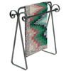 Enclume Scroll Quilt Rack
