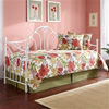 Taryn Iron Daybed