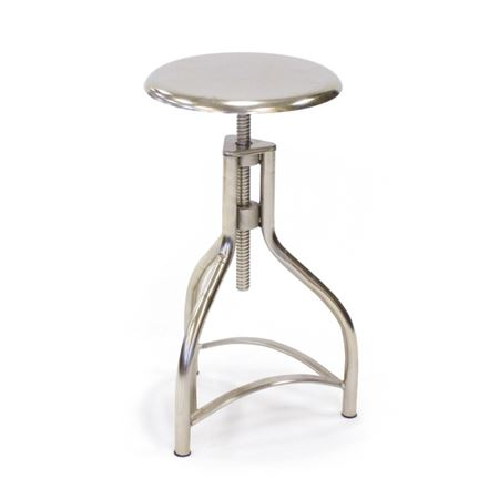 Brantley Stool