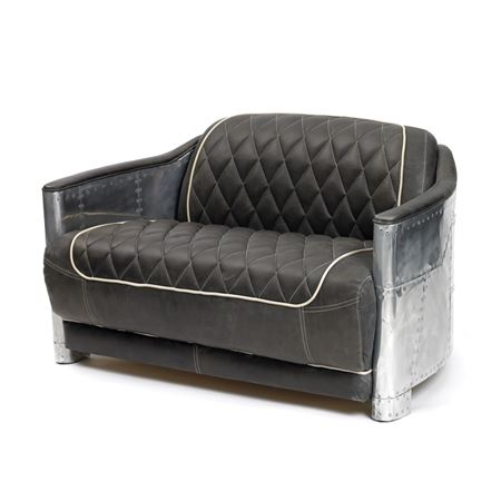Hipster Sofa