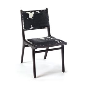 Roxy Dining Chair