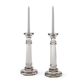 Pair Of Highlight Candlesticks