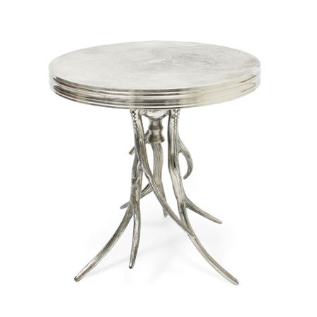 Vail Antler Table