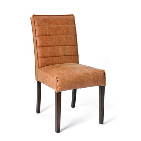 Gallop Highback Chair