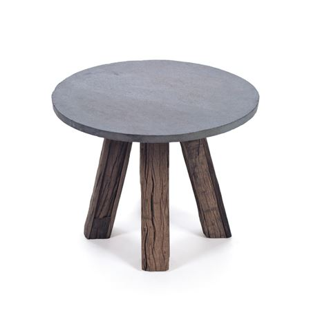 Tamarack Occasional Table