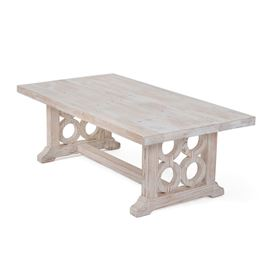 Elsworth Coffee Table