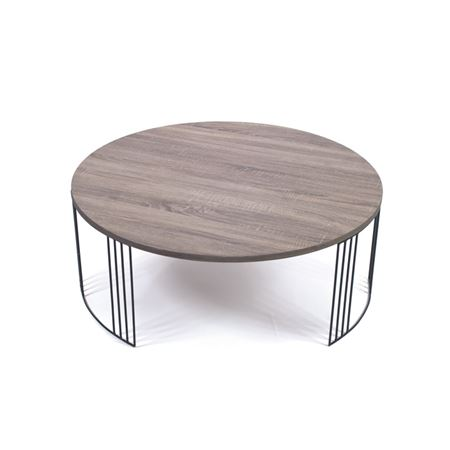 Beacon Coffee Table
