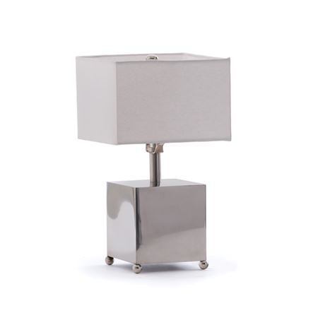 Scatola Table Lamp
