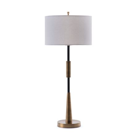 Skyler Table Lamp