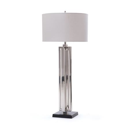Portchuck Table Lamp