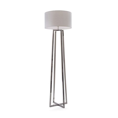Balfour Floor Lamp