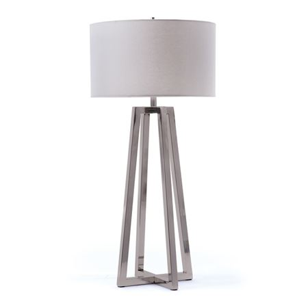 Jensen Table Lamp