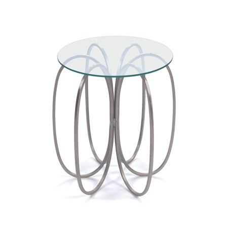 Sarafina Occasional Table