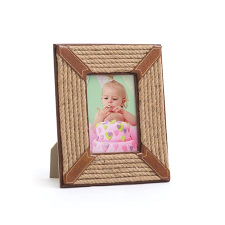 Riverhead Picture Frame