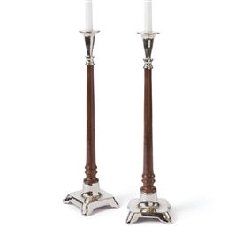 Ellison Candle Sticks