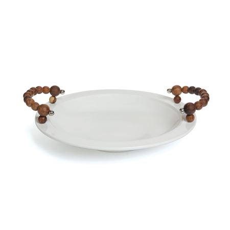 Persson Platter