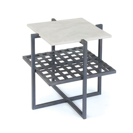 Rawlins Side Table